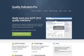 Quality Indicators Pro